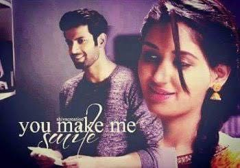 EDKV - ONCE MORE - Part 108* - Wattpad