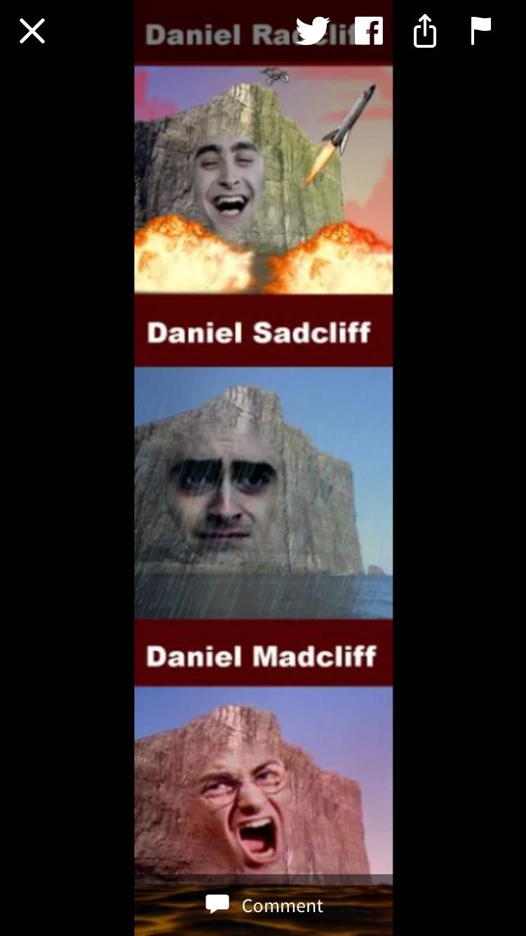 Harry Potter Funny Memes Clean : Harry potter memes clean hp wattpad