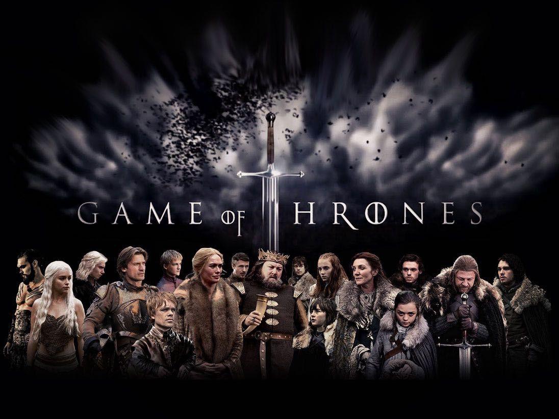 Frasi Dai Libri Game Of Thrones Wattpad