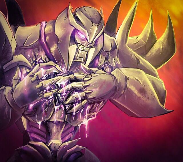 Transformers Prime X Reader Oneshots/Lemons [REQUESTS CLOSED] - Help