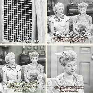 I Love Lucy The Big Book Of Stuff 41 Wattpad