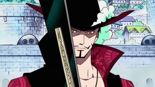 One Piece SMUT & ONE SHOTS - His Forbidden Sword - Wattpad