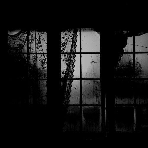 Echte Horrorverhalen Ii Paranormale Activiteiten Na
