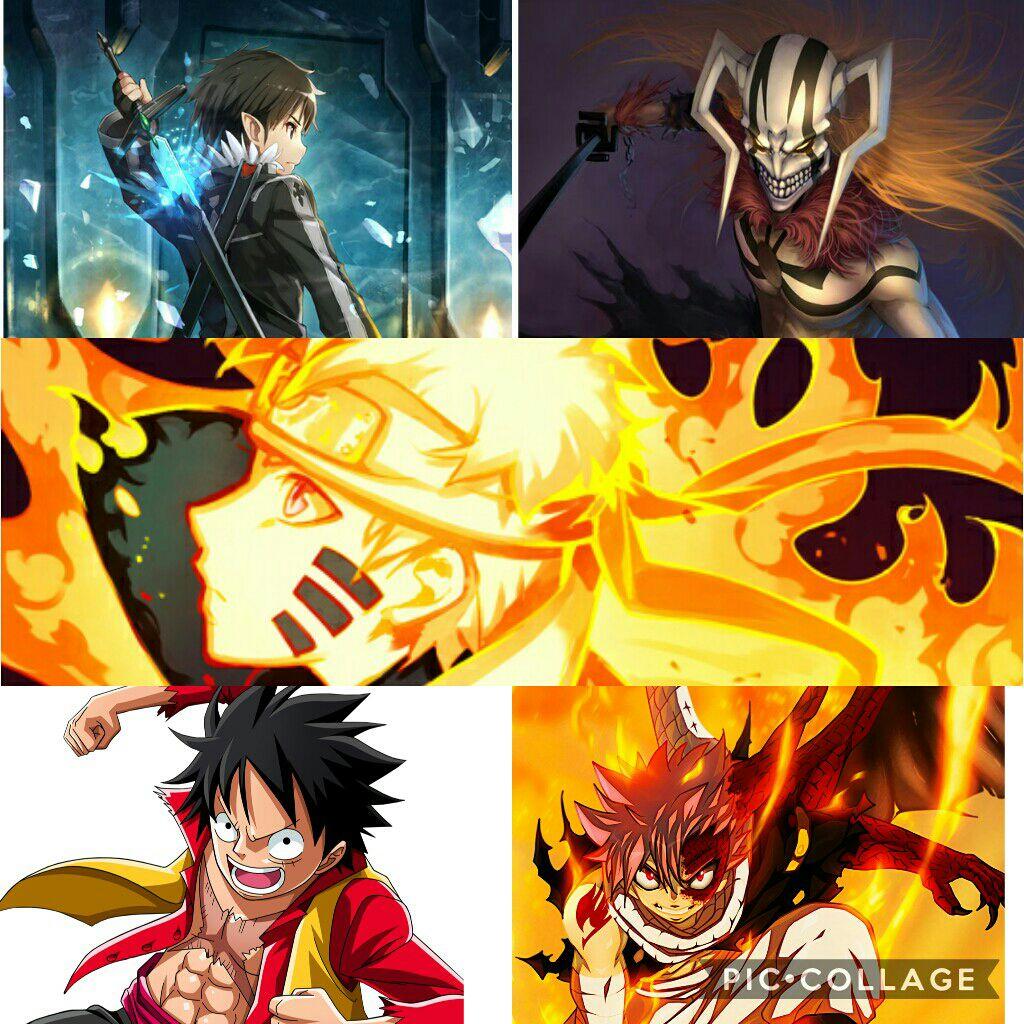 Naruto The New Sage Of Six Paths - Chapter 1 - Wattpad