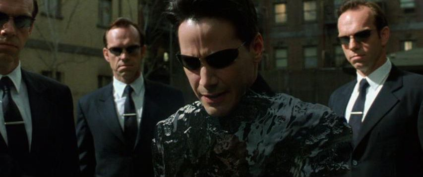 10 Movies That Were Almost Perfect Before One Scene Absolutely Ruined Them