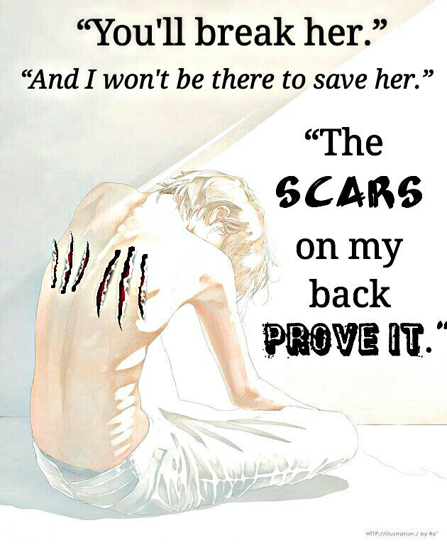 my-fists-your-mouth-her-scars