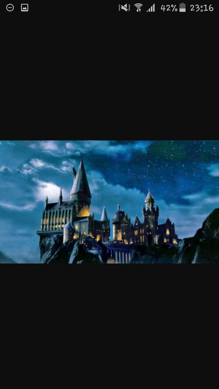 hrad datovania Fanfiction