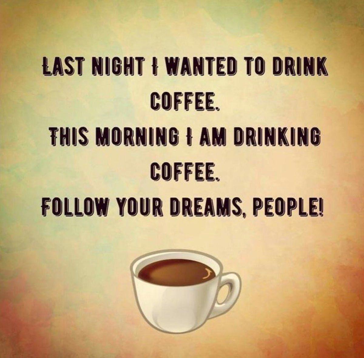 Quotes Coffee Wattpad