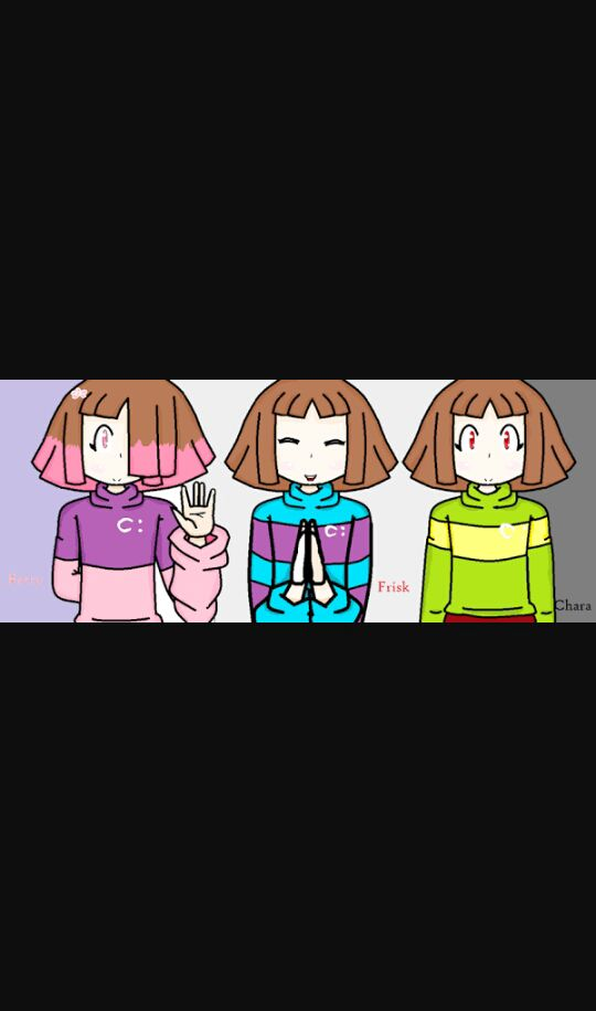 100+ Frisk X Chara X Reader HD Wallpapers – My Sweet Home