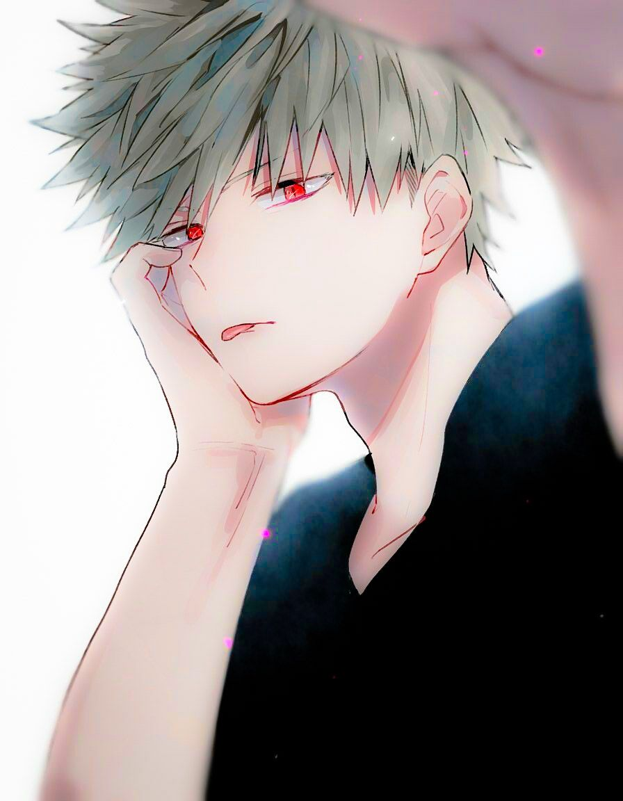 Crimson Love (Villain Shouto Todoroki x Reader) - Chapter 8 - Wattpad