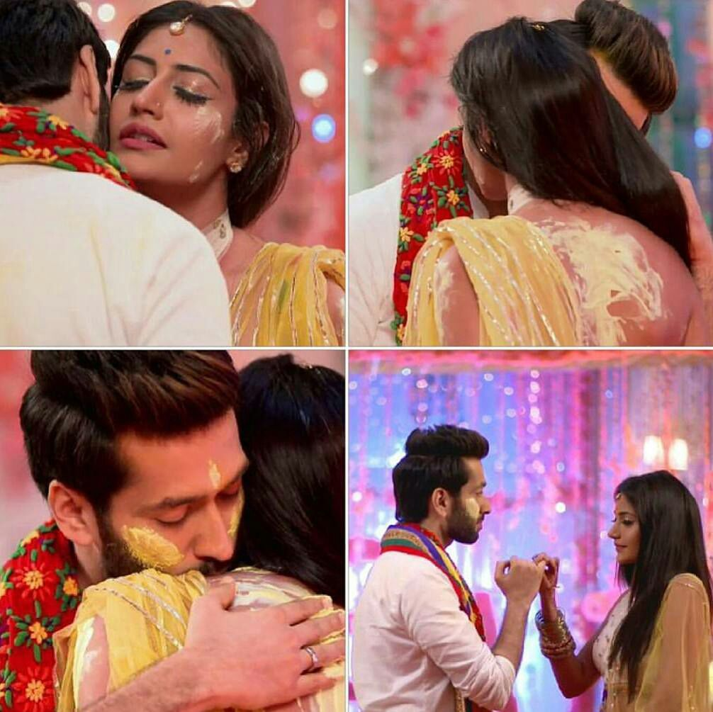 Ishqbaaz - Episode Updates (CLOSED) - 28th September 2017