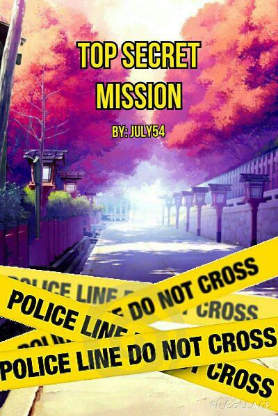 rizal secret mission