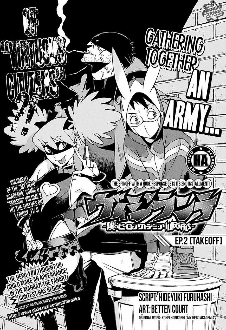 Blackout ||Boku no Hero Academia|| - Assemble - Wattpad