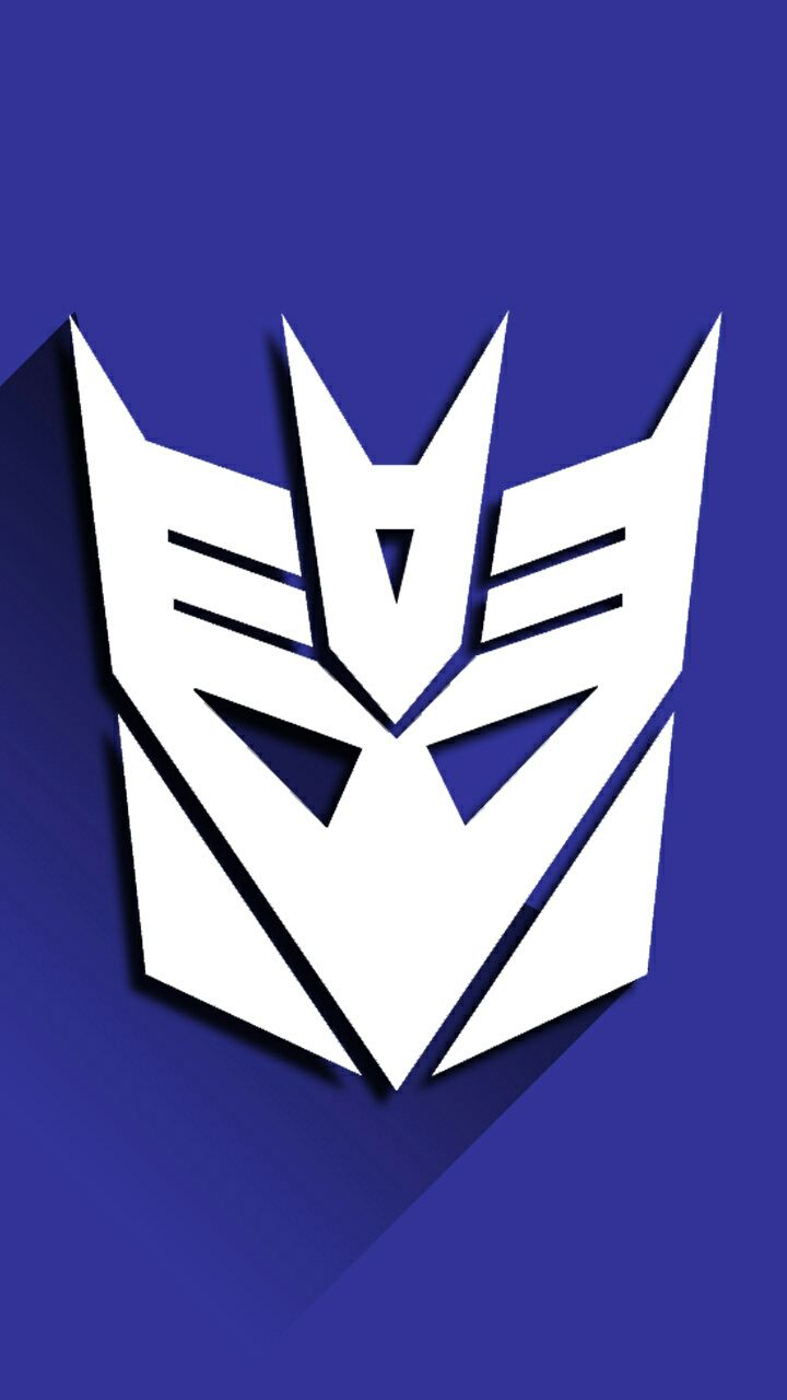 transformer one shots (request closed) - heat cycles-bayverse