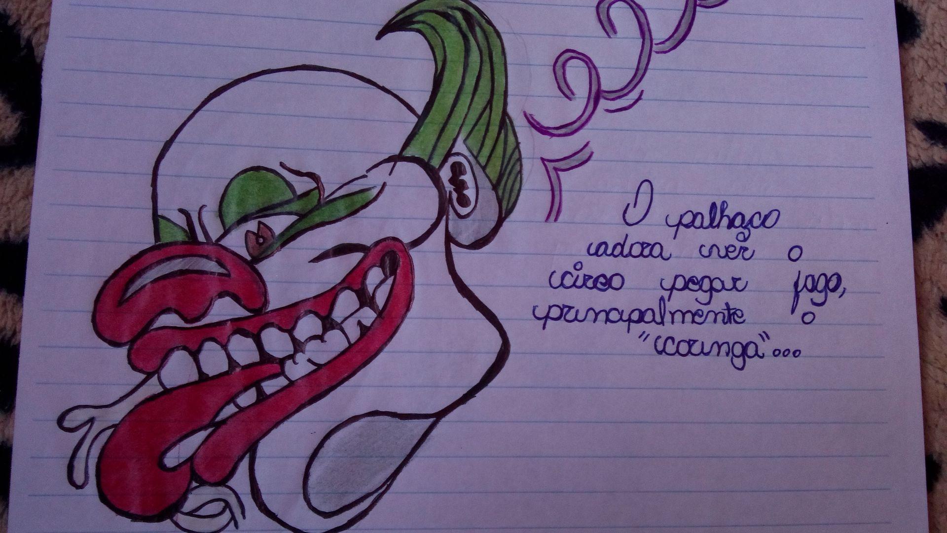 Frases Com Desenhos 20 Wattpad