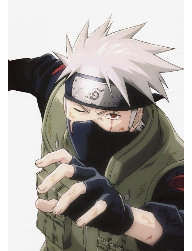 Senju Girl (Naruto Fanfic) - Part 52 ✨ (Part 2 of 2) - Wattpad