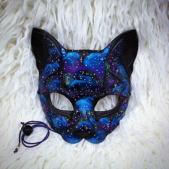 Behind the mask (vanoss x reader) - ~7~ - Wattpad