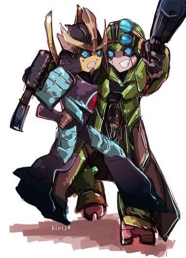 Transformers oneshots - Drift x cybertronian!reader - Wattpad
