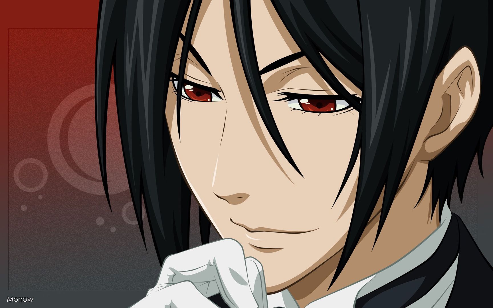 Anime one shots part 1 sebastian michaelis lemon wattpad