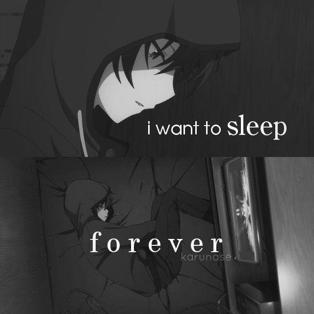 depressing anime memes quotes 12 wattpad