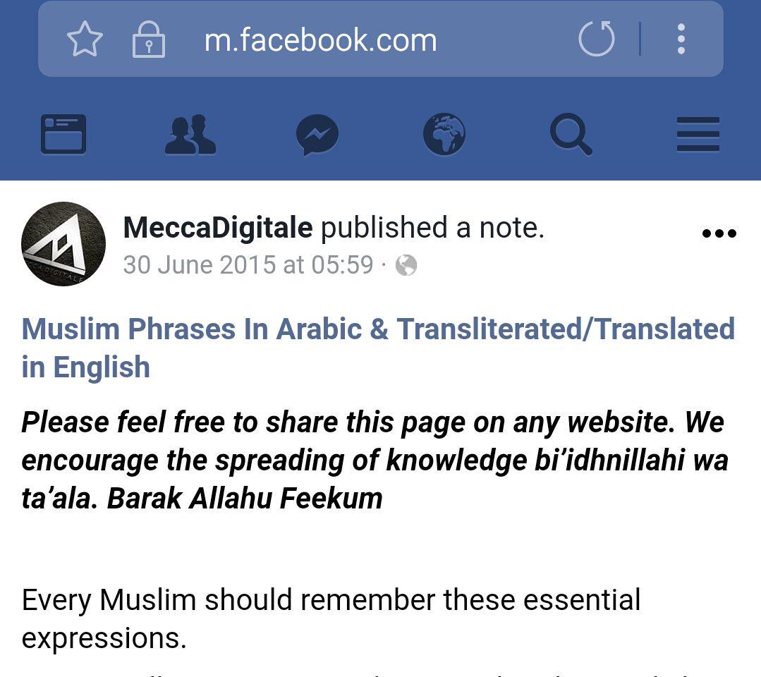 Learn arabic common arabic expressions wattpad m4hsunfo