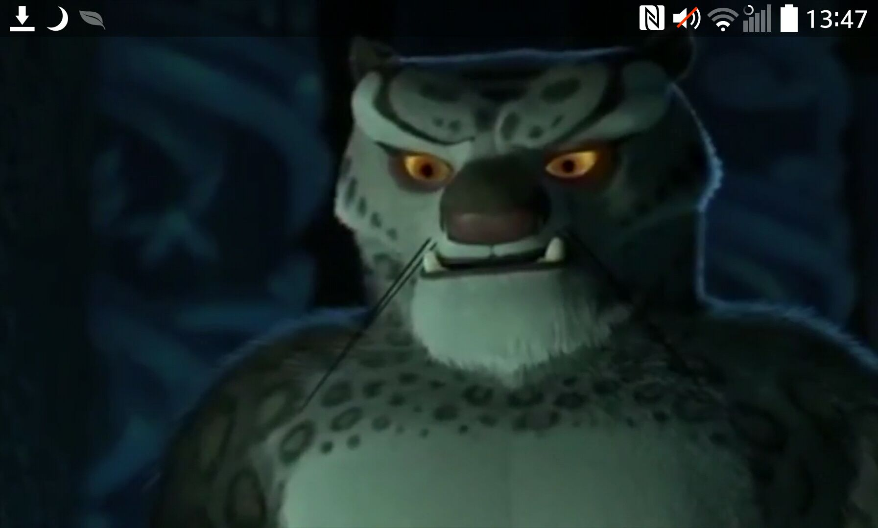 Kung Fu Panda 4 The Return And Love Of Tai Lung Chapter5 The Sparing Of The Tiger And The Snow Leopard Wattpad