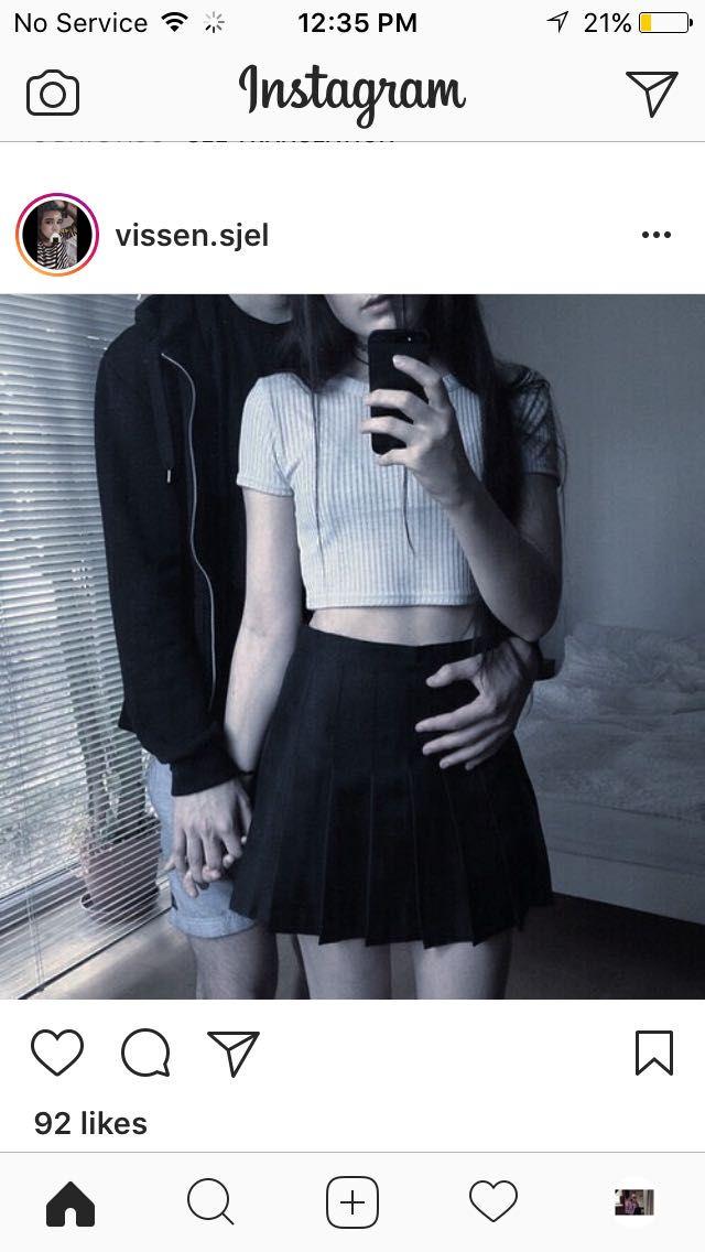 teen boy sex sheep pics