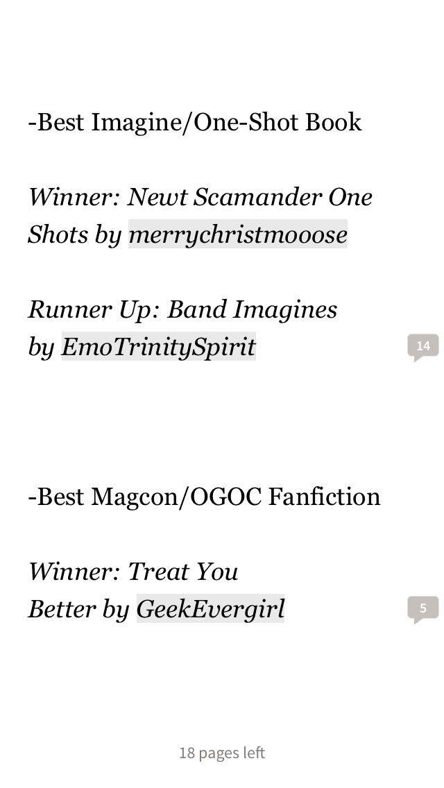 Newt X Reader Fanfiction Newt Scamander ...