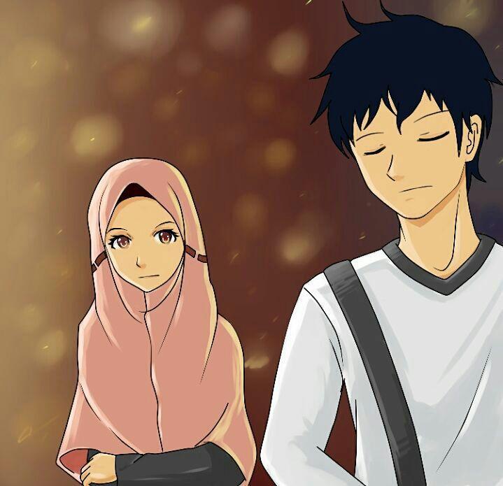 Catatan Cinta Hijrah Islam Islami Langit Move Muslim Muslimah Pastelwattpadstory Percaya Remaja Sad Sahabat Senja Spiritual