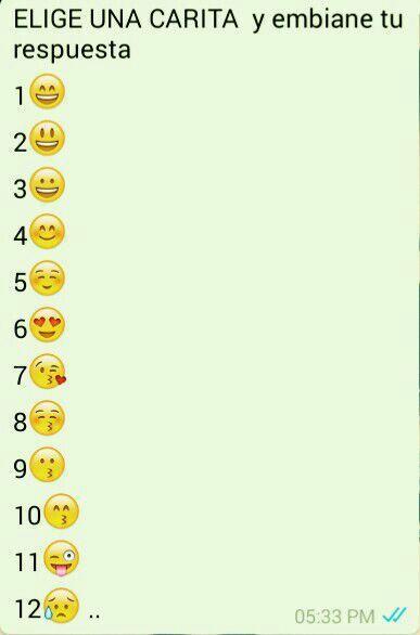 Retos Para Whatsapp Reto 3 Wattpad