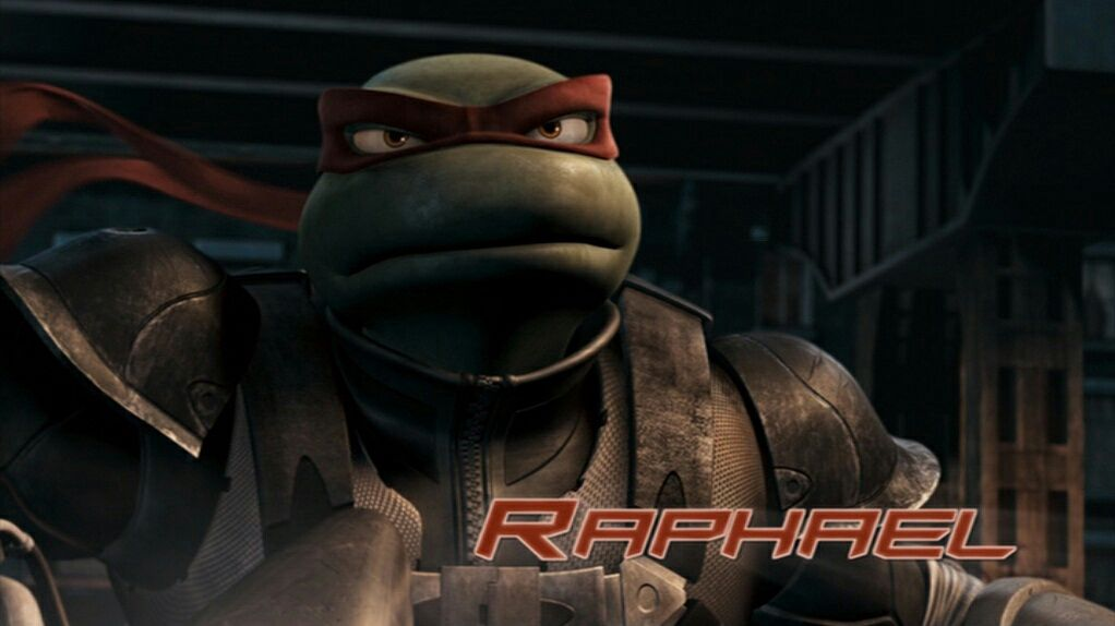 Tmnt Raphael X Reader Lemon Forced - Happy Living