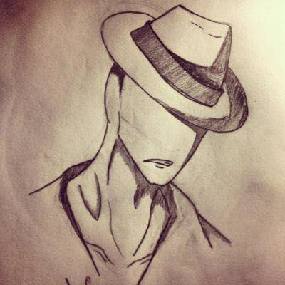 Offenderman X Reader Oneshots - Insecure - Wattpad