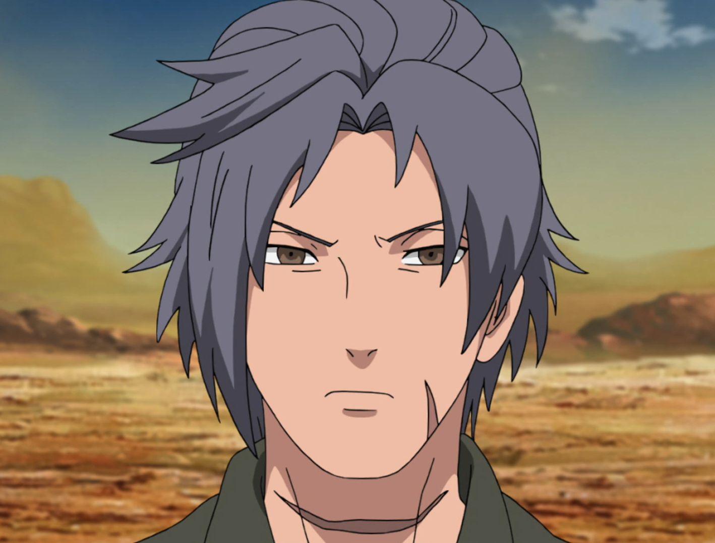 Oneshots - Anime, YouTuber, Schauspieler.. Einfach Das