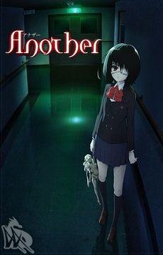 rajzfilm pornó nem anime