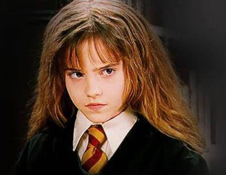... #half-blood #halfblood #harmione #harmony #hermione #hermionegranger # lesbian #lesbianpansy #pansyparkinson #percyjackson #slytherin #twinsister