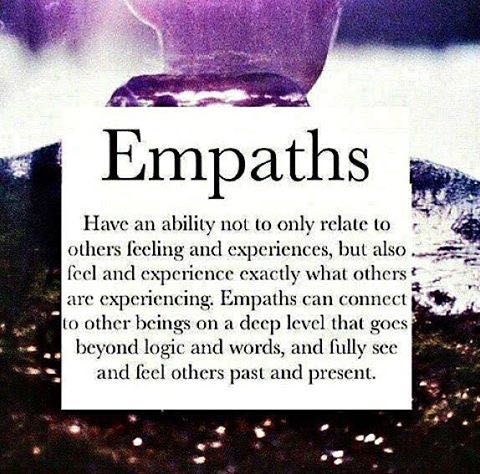 Empath: Guide, Chat, Experience  - Introduction: What Is