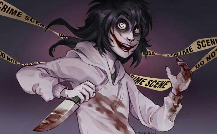 curiosità sulle creepypasta - jeff the killer #2 - Wattpad