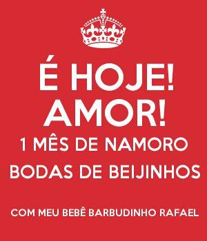 Textos Tumblr E Frases Texto 1 Mês De Namoro Wattpad