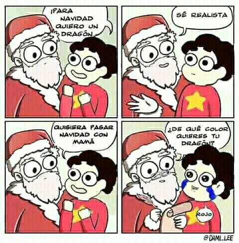 Frases Crueles Feliz Navidad Wattpad