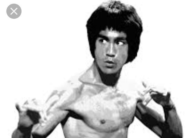 Zitate Leben Bruce Lee Wattpad