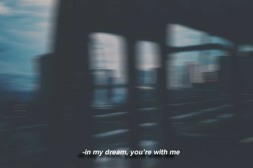quotes and aesthetics• • wattpad