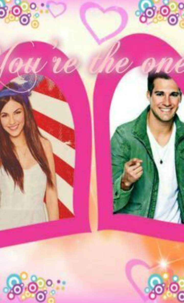 Malese Jow dating James Maslow