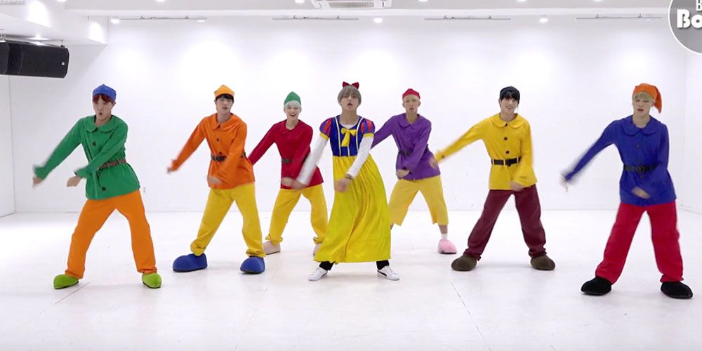 BTS~ Song Lyrics With English Meaning - Go Go - Wattpad