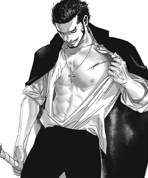 Daycare op x reader reluctance page 2 wattpad - Mihawk x reader ...