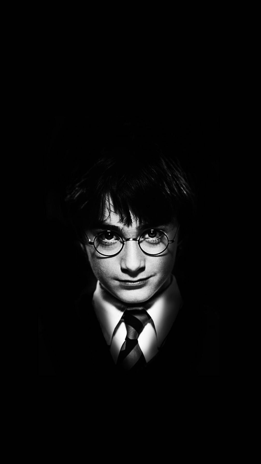 Fondos Harry Potter Wattpad