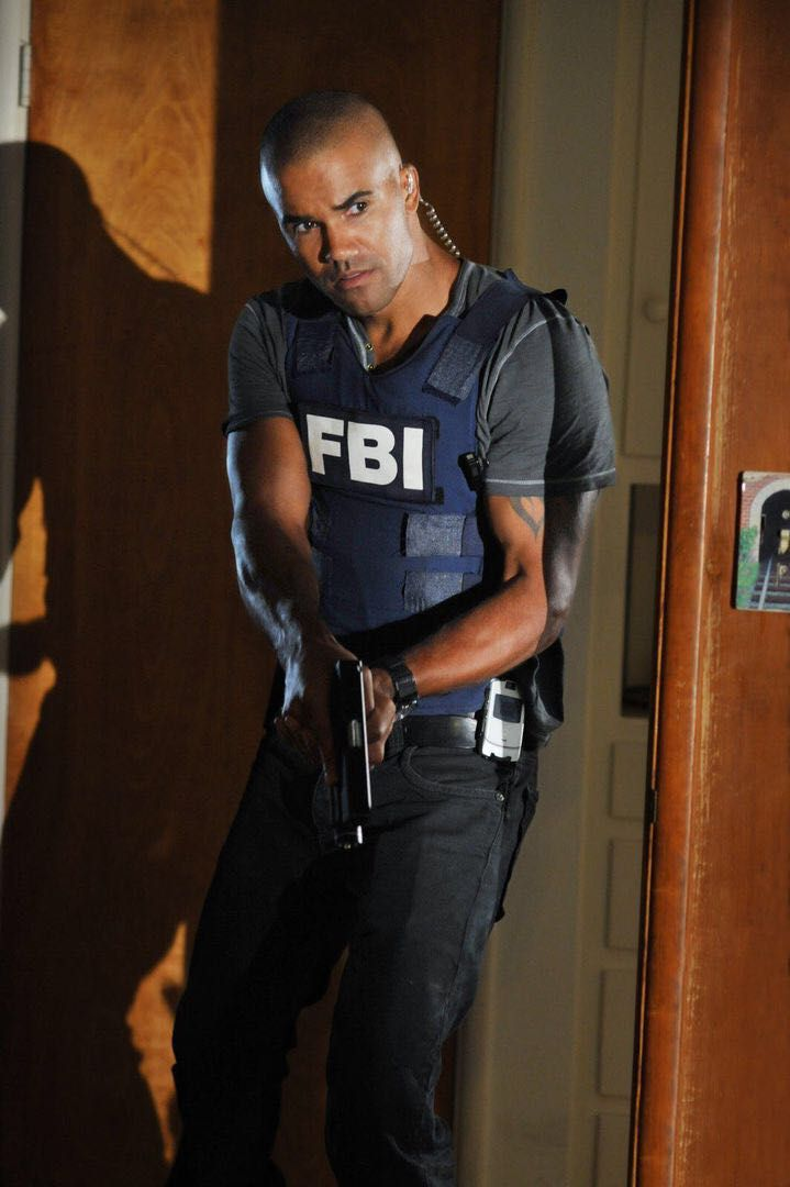 Criminal Minds Imagines One Shots And Preferences A Date With