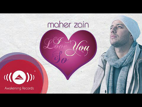 SONG LYRIC - Maher Zain For The Rest Of My Life - Wattpad