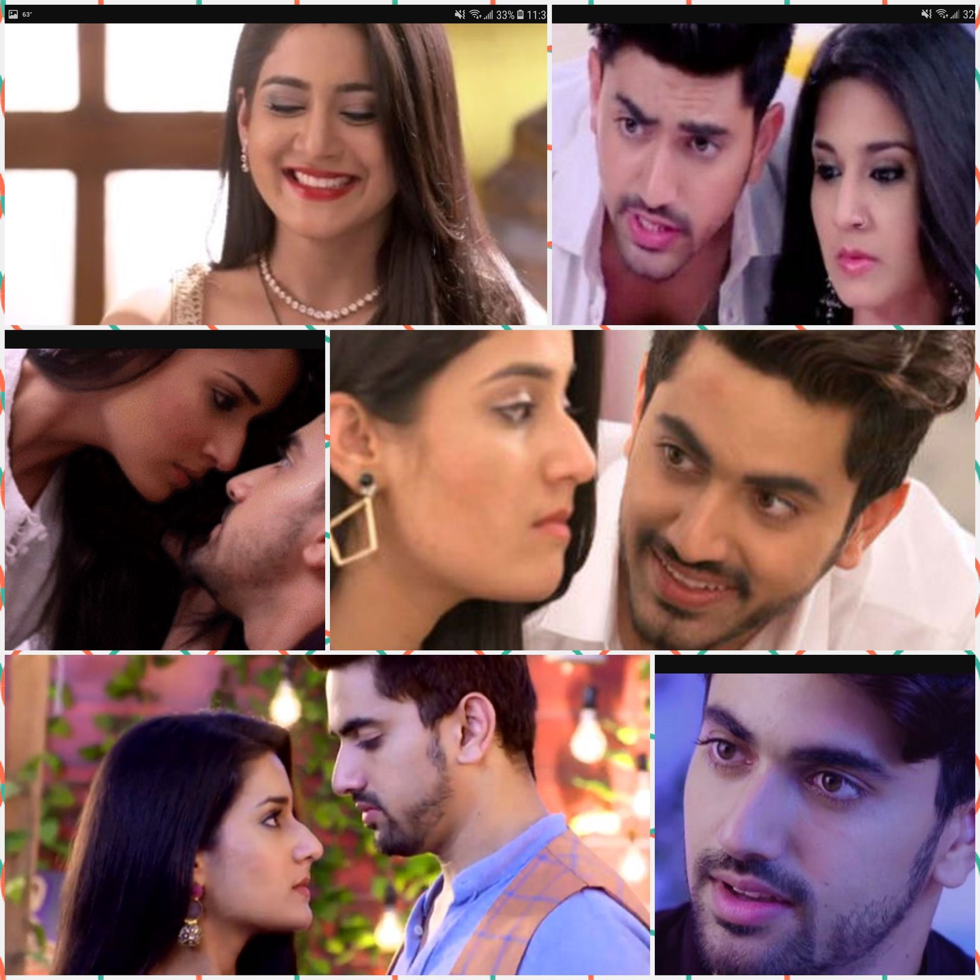 Avneil - being with you - khana and patel last part - Wattpad