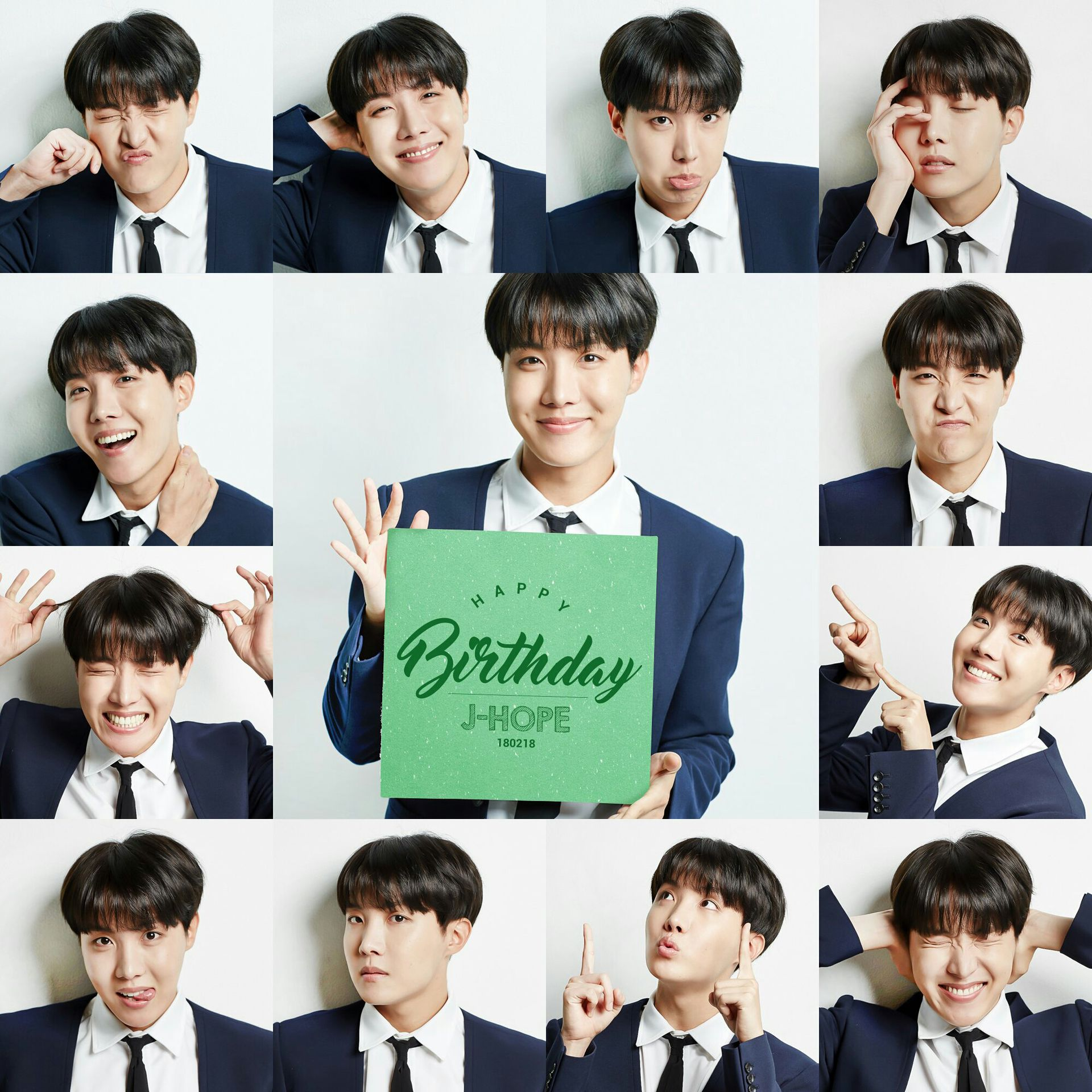 Agent 007 On Hold Jhope S Birthday Edition Part 2 Page 3 Wattpad