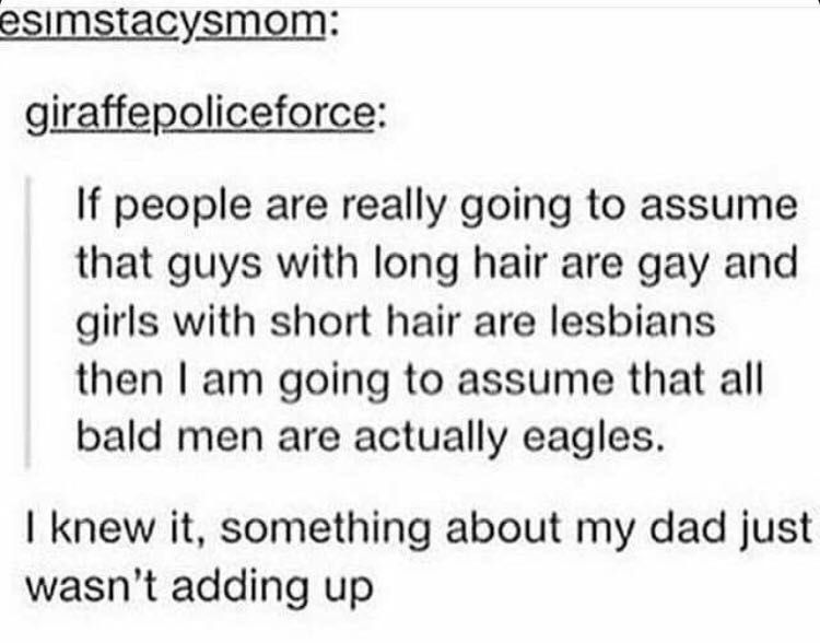 SAD GAY LOVE STORIES WATTPAD